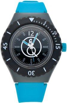 Zegarek męski QQ RP04-003