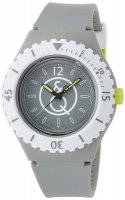 Zegarek unisex QQ RP04-005