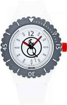 Zegarek męski QQ RP04-006
