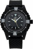 Zegarek męski QQ RP06-001