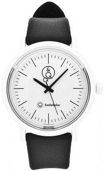 Zegarek męski QQ RP12-001