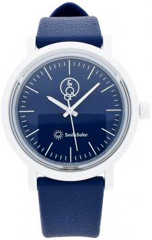 Zegarek męski QQ RP12-007