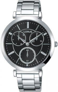 Zegarek damski Lorus RP509AX9