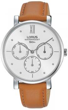 Zegarek damski Lorus RP607DX8