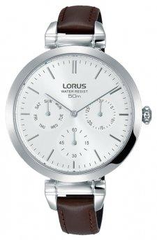 Zegarek damski Lorus RP611DX8