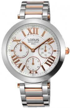 Zegarek damski Lorus RP659CX9