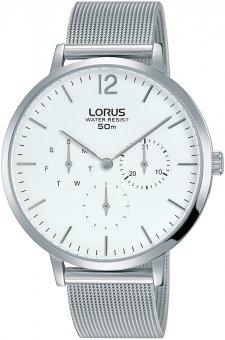Zegarek damski Lorus RP687CX9