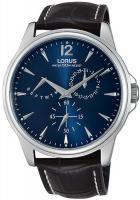 Zegarek męski Lorus RP865AX9