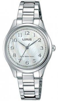 Zegarek damski Lorus RRS15WX9