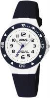 Zegarek damski Lorus RRX43CX9