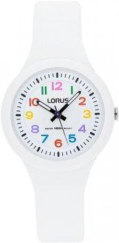 Zegarek damski Lorus RRX43EX9