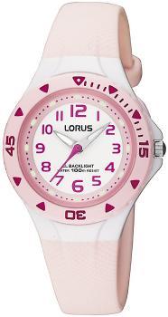 Zegarek damski Lorus RRX49CX9
