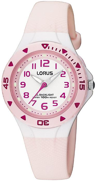 zegarek Lorus RRX49CX9 - zdjęcia 1