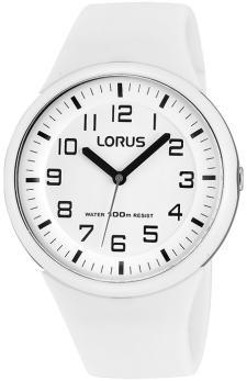 Zegarek unisex Lorus RRX53DX9