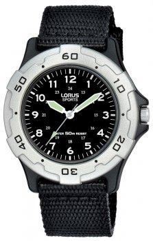 Zegarek męski Lorus RRX87FX9