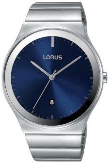 Zegarek męski Lorus RS905DX9