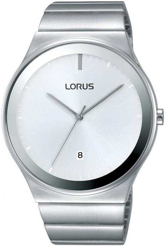 zegarek Lorus RS907DX9 - zdjęcia 1