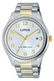 Zegarek męski Lorus RS915DX9