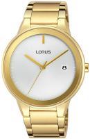 Zegarek unisex Lorus RS926CX9