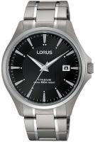 Zegarek męski Lorus RS931CX9