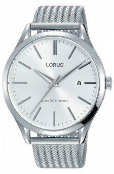 Zegarek męski Lorus RS931DX9