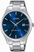 Zegarek męski Lorus RS957CX9
