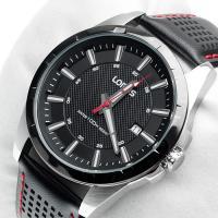 Zegarek męski Lorus Sportowe RS963AX9 - zdjęcie 2