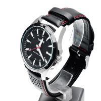 Zegarek męski Lorus Sportowe RS963AX9 - zdjęcie 3