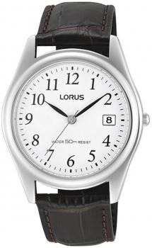Zegarek męski Lorus RS965BX9