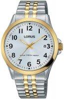 Zegarek męski Lorus RS972CX9