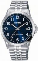 Zegarek męski Lorus RS973CX9