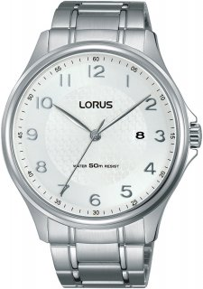 Zegarek męski Lorus RS983CX9