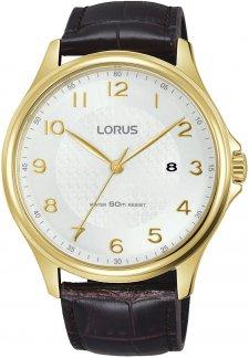 Zegarek męski Lorus RS984CX9