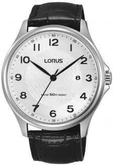 Zegarek męski Lorus RS987CX9