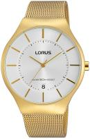 Zegarek męski Lorus RS988BX9