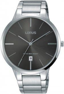 Zegarek męski Lorus RS997CX9