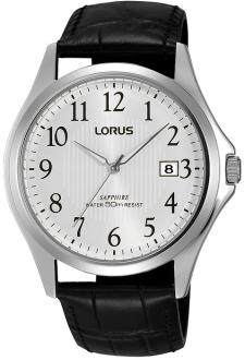 zegarek Lorus RS999BX9