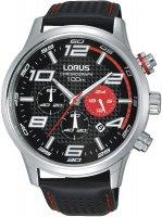 Zegarek męski Lorus RT305FX9