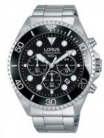 Zegarek męski Lorus RT319GX9