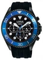 Zegarek męski Lorus RT323GX9