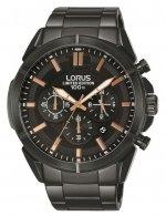 Zegarek męski Lorus RT329GX9