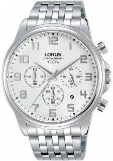 Zegarek męski Lorus RT337GX9