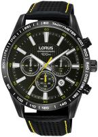 Zegarek męski Lorus RT345EX9