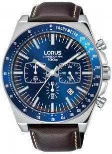 Zegarek męski Lorus RT357GX9