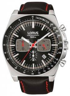 Zegarek męski Lorus RT359GX9