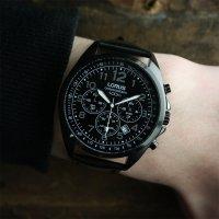 Zegarek męski Lorus Sportowe RT365CX9 - zdjęcie 2