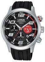 Zegarek męski Lorus RT371EX9