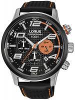 Zegarek męski Lorus RT373EX9
