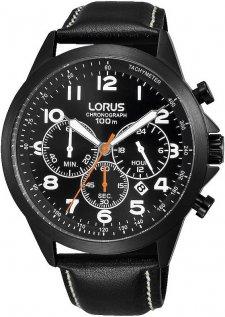 Zegarek męski Lorus RT373FX9