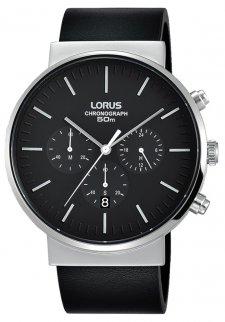 Zegarek męski Lorus RT373GX8